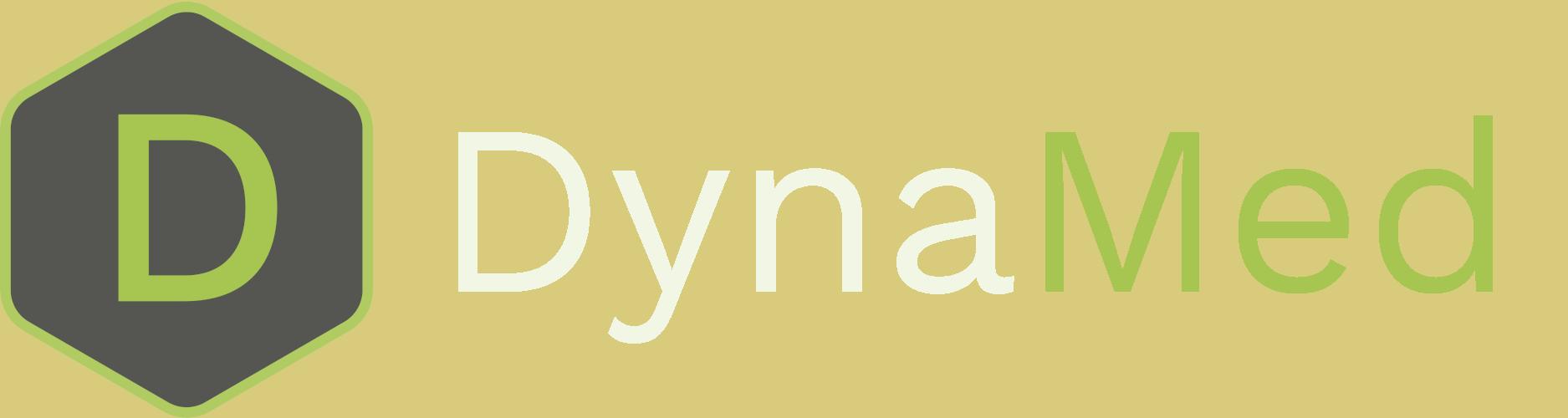 DynaMed Wiki